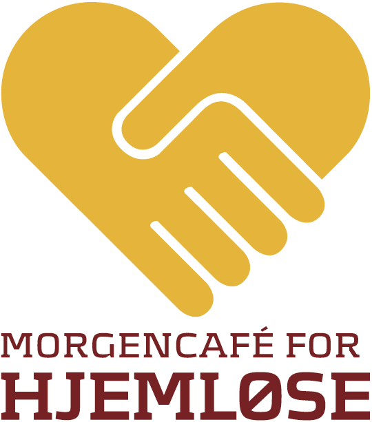 Morgencafé for hjemløse